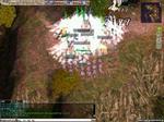 screenlydia868.jpg